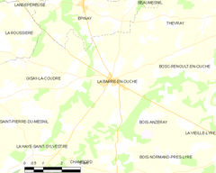 Map commune FR insee code 27041.png