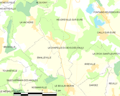 Map commune FR insee code 27147.png