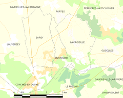 Map commune FR insee code 27535.png