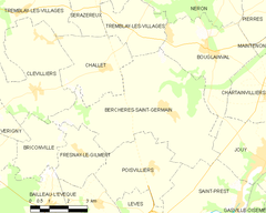 Map commune FR insee code 28034.png