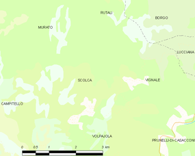 Map commune FR insee code 2B274.png