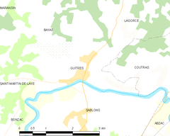 Map commune FR insee code 33198.png