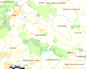 Map commune FR insee code 35031.png