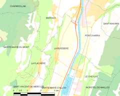 Map commune FR insee code 38062.png