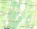 Map commune FR insee code 38548.png