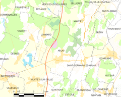 Map commune FR insee code 39017.png