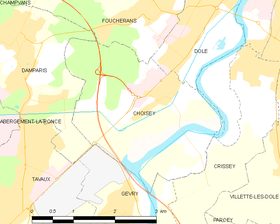 Map commune FR insee code 39150.png