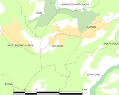 Map commune FR insee code 39339.png
