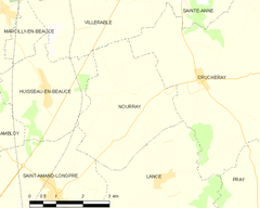 Map commune FR insee code 41163.png