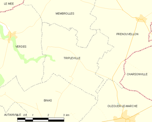 Map commune FR insee code 41264.png