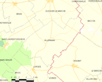 Map commune FR insee code 41289.png