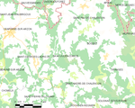 Map commune FR insee code 43201.png