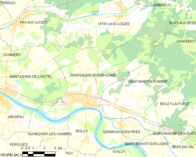 Map commune FR insee code 45082.png