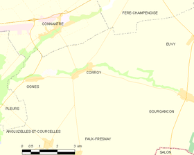 Map commune FR insee code 51176.png