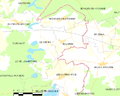 Map commune FR insee code 51222.png