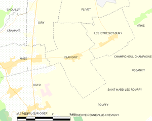Map commune FR insee code 51251.png