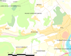 Map commune FR insee code 54174.png