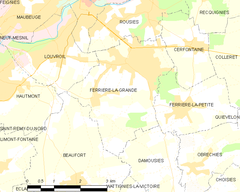 Map commune FR insee code 59230.png