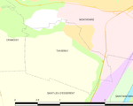 Map commune FR insee code 60635.png