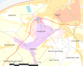 Map commune FR insee code 62239.png