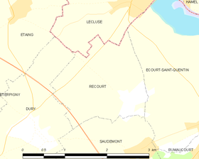 Map commune FR insee code 62697.png
