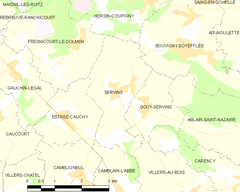 Map commune FR insee code 62793.png