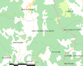 Map commune FR insee code 63331.png