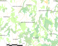 Map commune FR insee code 63365.png