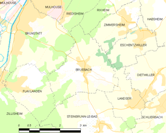 Map commune FR insee code 68055.png