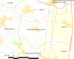 Map commune FR insee code 69065.png
