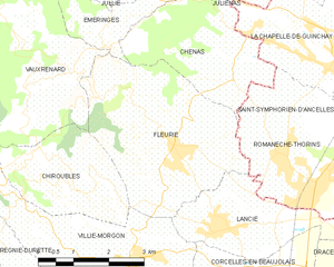 Map commune FR insee code 69084.png