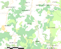 Map commune FR insee code 69150.png