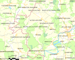 Map commune FR insee code 70041.png