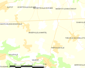 Map commune FR insee code 76013.png
