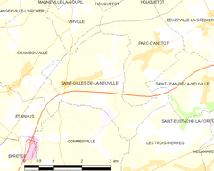 Map commune FR insee code 76586.png
