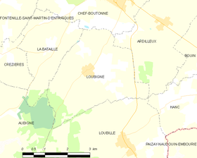Map commune FR insee code 79153.png