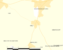 Map commune FR insee code 80814.png