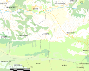 Map commune FR insee code 84058.png