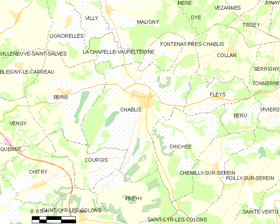 Map commune FR insee code 89068.png