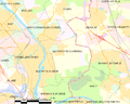 Map commune FR insee code 91573.png