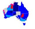 Map of Australia religion.png