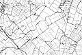 Map of Cambridgeshire OS Map name 030-NE, Ordnance Survey, 1884-1892.jpg