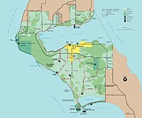 Map of Ebey's Landing National Historical Reserve.jpg