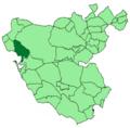 Map of El Puerto de Santa María (Cádiz).png