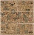 Map of the county of Hampshire, Massachusetts (2674366559).jpg