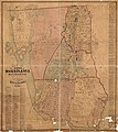 Map of the town of Morrisania, Westchester Co. N.Y. LOC 2004625898.jpg
