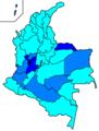 Mapa 2006 MIRA Senado.png