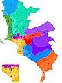 Mapa Lima Metropolitana Distritos.JPG