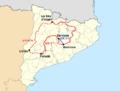 Mapa Sender GR 3.png