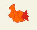 Mapa gmina Skrwilno.png